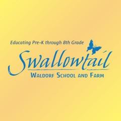 Swallowtail School