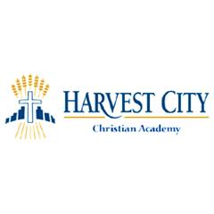 Harvest City Christian Academy
