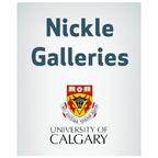 Nickle Galleries