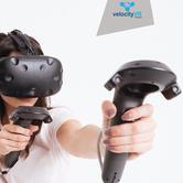 Virtual Reality - BOGO Tuesdays