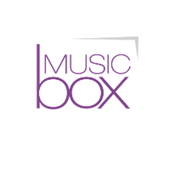 Music Box New Westminster Music School