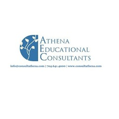 Athena Educational Consultants, Inc.