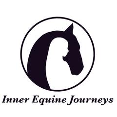 Inner Equine Journeys