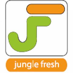 jungle fresh bath and body