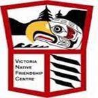 Victoria Native Friendship Centre