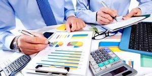 Accounting Technology Seminar - Calgary
