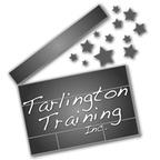 Tarlington Training