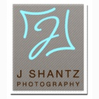 Jill Shantz Photography