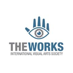 The Works International Visual Arts Society