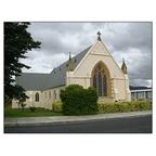 St. Matthew's Anglican Church