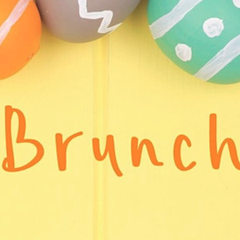 Easter Sunday Brunch at Hilton Vancouver Metrotown