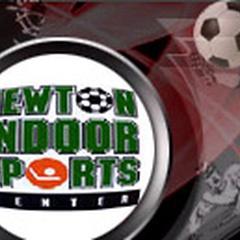 Newton Indoor Sports Center