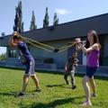 Camp enGENIUS: Jr. High STEM Summer Camps's promotion image