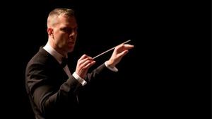 Masters 5- Finding Heinz Moehn