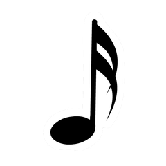 Peng Piano Academy
