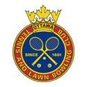 Tennis + Sports
