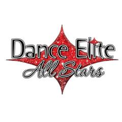 Dance Elite All Stars