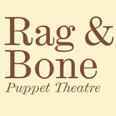 Rag & Bone Puppet Theatre
