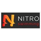 Nitro Swim School (Bee Cave)