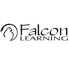 Falcon Learning