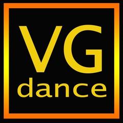VGdanceschool