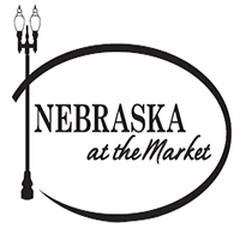 Nebraska at the Market