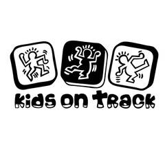 Kids On Track Association of Edmonton