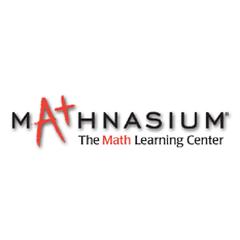Mathnasium-South Austin