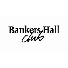 Bankers Hall Club