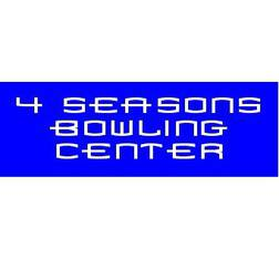 Four Seasons Bowling Center