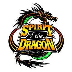 Spirit of the Dragon Martial Arts