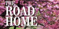 Da Camera Singers: The Road Home