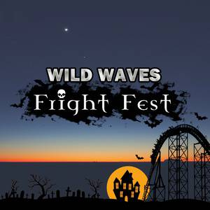 Fright Fest 2019