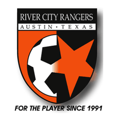 River City Rangers Soccer Club