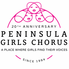 Peninsula Girls Chorus