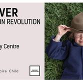 Discover the Fashion Revolution