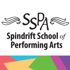 Spindrift School of Performing Arts