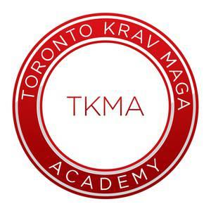 Kids Krav Maga Classes