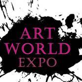 ART WORLD EXPO-EDMONTON