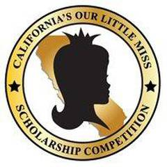 Our Little Miss Scholarship Pageant