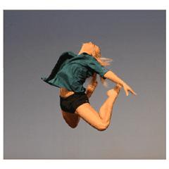 NRG Dance Company