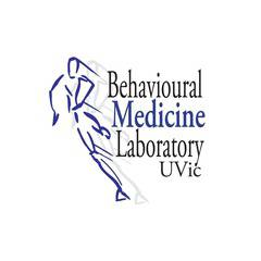 Behavioural Medicine Lab (University of Victoria)