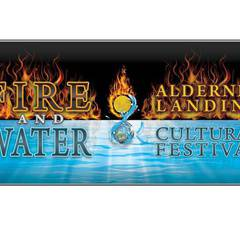 Fire and Water Festival