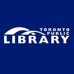 Riverdale Branch, Toronto Public Library