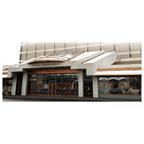Edmonton Public Library - Stanley A. Milner Branch
