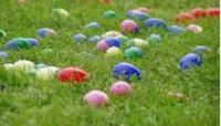 FirstKids Easter Eggstravaganza 2018