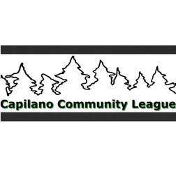 Capilano Community League Hall