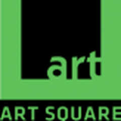 Art Square Gallery