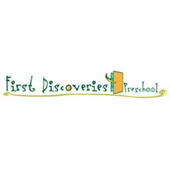 First Discoveries Preschool