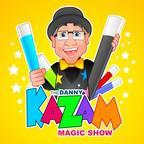 Danny Kazam